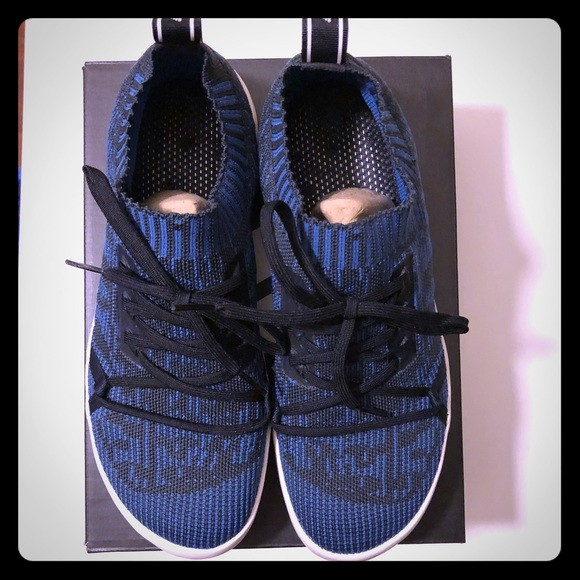 3f8ae988d3b adidas Other - Men s Adidas Terrex Parley Boat Shoes (PK)